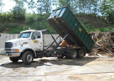 roll off dumping_TEMP